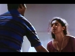 tamil short story 1 housewife forced plus drilled away from guest