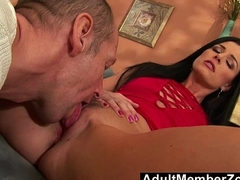 AdultMemberZone - India Summer Begs For Her Orgasmic Introduce