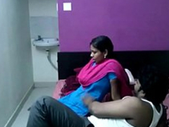 Desi Wife Compilation - Hawt Real Sexual congress