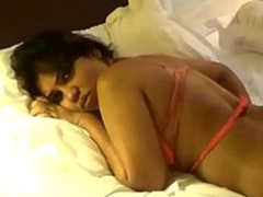 Indian Aunty Mumbai Escorts