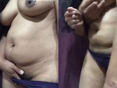 indian sexy couple on web camera freehdx