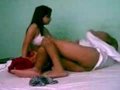 x69desi.tk Desi Couple mad about at hotel